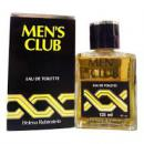 Helena Rubinstein Helena Rubinstein Men s Club