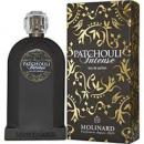 Molinard Molinard Patchouli Intense men