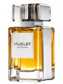 Thierry Mugler Thierry Mugler Launches Woodissime