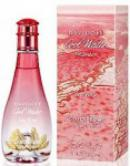 Davidoff Davidoff Cool Water Sea Rose Coral Reef Edition