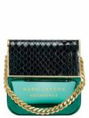 Marc Jacobs Marc Jacobs Decadence