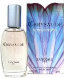 Lancome Lancome Chrysalide Now or Never