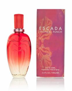 Escada Escada Tropical Punch