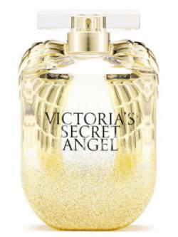 Victorias Secret Victorias Secret Angel Gold