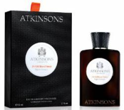 Atkinsons Atkinsons 24 Old Bond Street Triple Extract