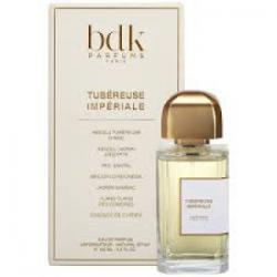 Parfums BDK Paris Parfums BDK Paris Tubereuse Imperiale
