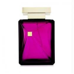 Victorias Secret Victorias Secret Seduction Dark Orchid