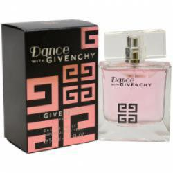 Givenchy Givenchy Dance with Givenchy