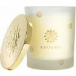 Amouage Amouage Candle First Rose